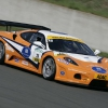 gt_masters-090411-0020_p_0