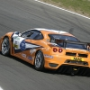 gt_masters-090412-0049_p_0