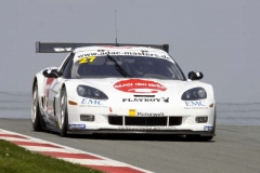 GT Masters 2010